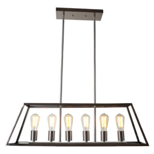 http://www.rona.ca/en/6-light-pendant-light-32-3-4-satin-nickel-08385031