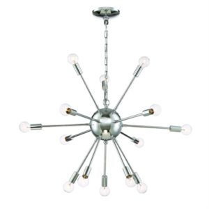 https://www.lowes.ca/chandeliers/eurofase-20-in-14-light-chrome-hardwired-abstract-standard-chandelier_g2765762.html