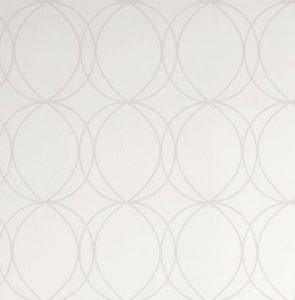 Bouclair Wallpaper