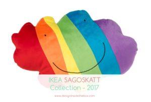 IKEA's New Sagoskatt Collection!