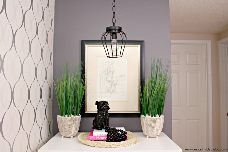 How To Install A Diy Pendant Light Without Hardwiring
